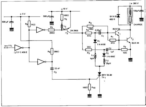 transistor bc337 come interruttore microcontroller it t t pic 1pin 2led