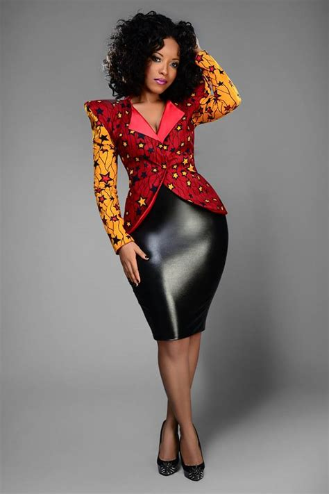joselyn dumas ankara dresses 9 things you probably didn t know about joselyn dumas