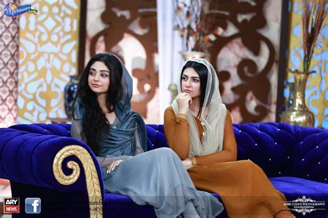 Home Interior Trends by Pictures Of Beautiful Sisters Sarah Khan And Noor Khan