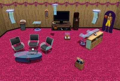 3 store mobile the sims 3 t mobile store items