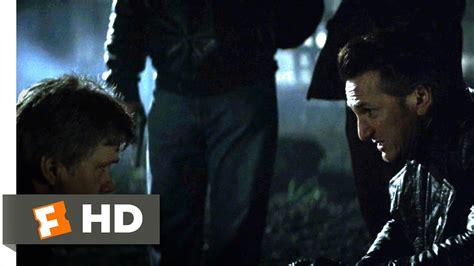 Watch Mystic River 2003 Full Movie Mystic River 7 10 Movie Clip Admit What You Did 2003 Hd Youtube