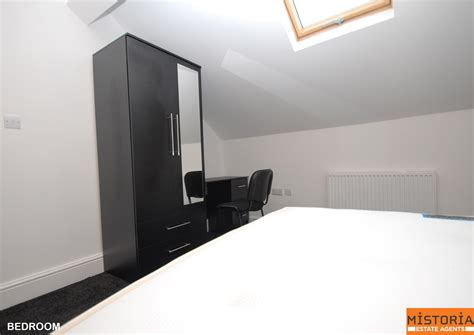 2 bedroom student accommodation liverpool 2 bedroom student accommodation liverpool 28 images student accommodation salford
