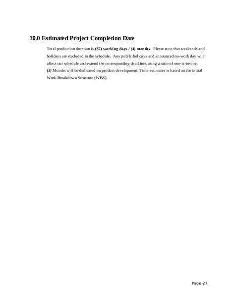 Request Letter Delay Joining Date Project Sle Rfid On Warehouse Management System