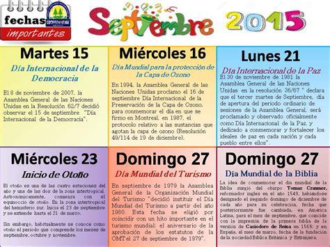 calendario de cobro jubilados marzo 2016 fecha de cobro jubilados caba fecha cobro jubilaciones mes