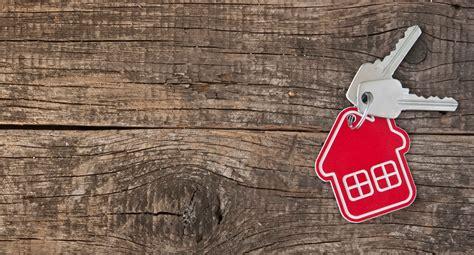 mutuo casa tasso fisso mutuo tasso fisso o variabile casa it