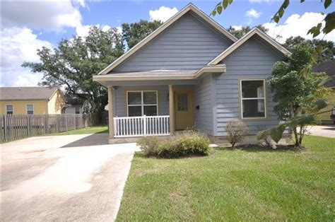 3 bedroom houses for rent in lake charles la 28 images