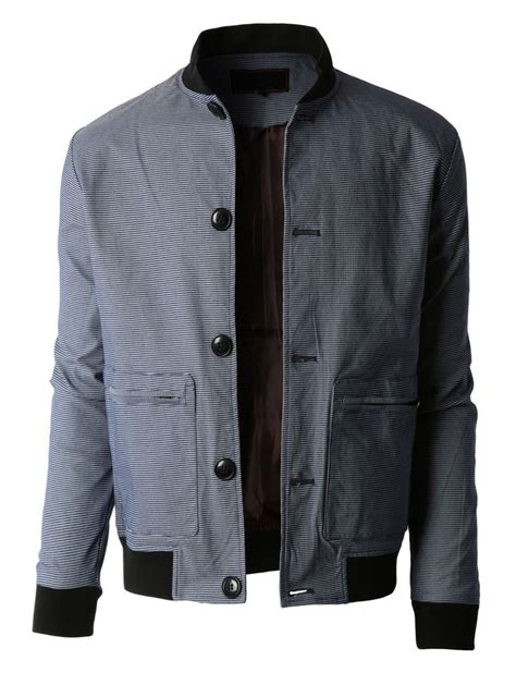 light bomber jacket mens 1000 ideas about mens lightweight jackets on