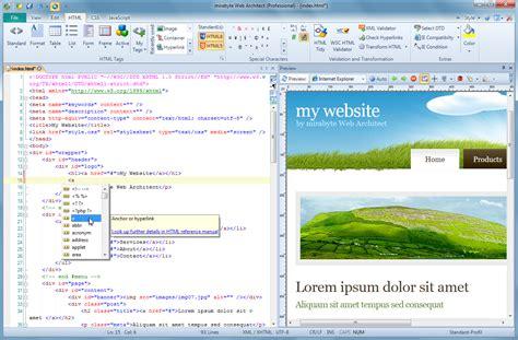 best wysiwyg html editor best html wysiwyg editor phpsourcecode net
