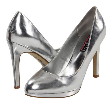 High Heels Corpus Silver silver high heels get the look for less high heels daily