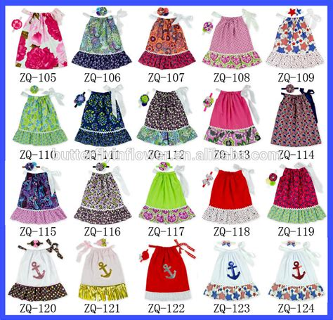 2016 baby clothes wholesale fashion flower baby