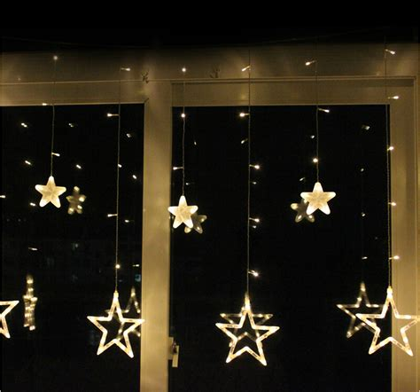 compare prices on star window lights online shopping buy