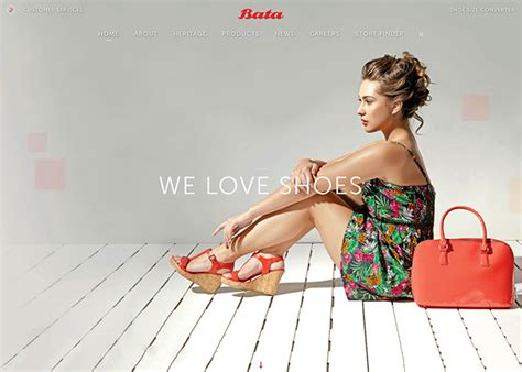 Silver Brown Bata List Brown bata nominee