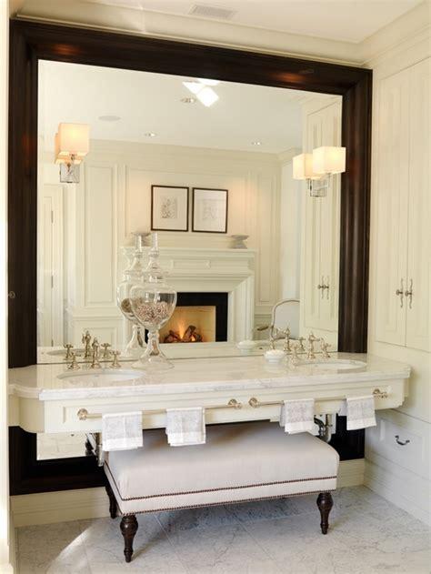 bathroom bench her bathroom bench design ideas
