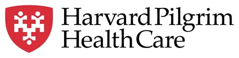 Harvard Mba In Healthcare Management by Harvard Pilgrim Health Care Honors 59 Physician Groups In