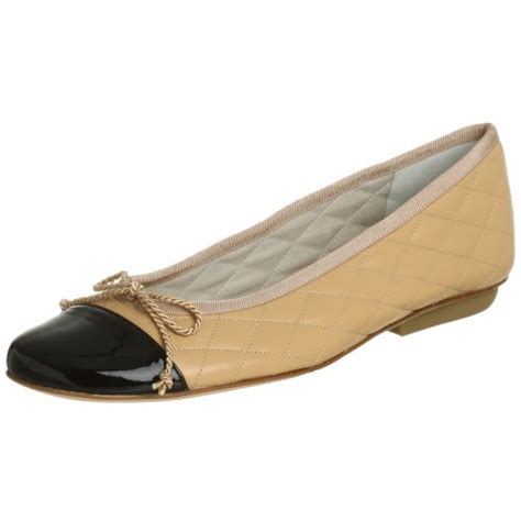 comfortable ballet flats for travel comfortable flat shoes for travel reviews travel reviews
