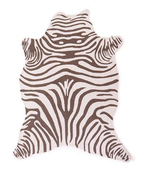 Zebra Indoor Outdoor Rug Zebra Indoor Outdoor Rug