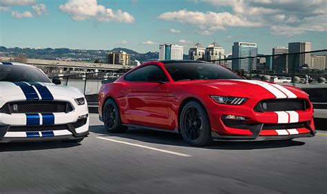 2018 sports cars 2018 ford 174 mustang sports car 1 sports car for 50
