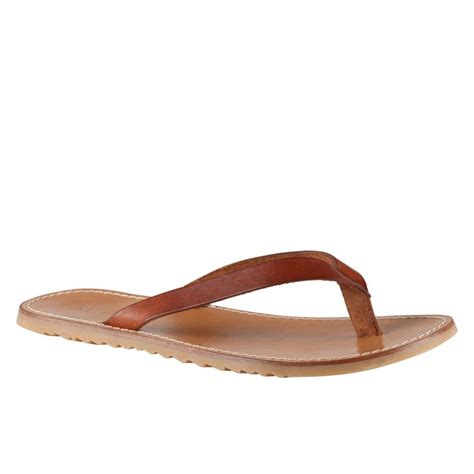 Aldos Avariella Sandal by 17 Best Images About Sandals On Thongs Gucci