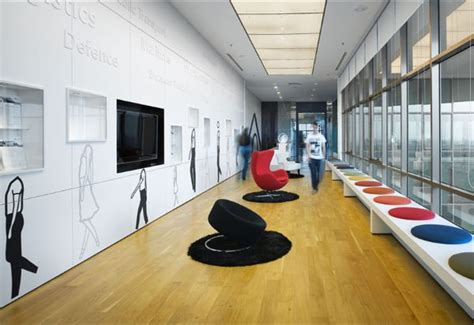 Office Space Names 10 Images About Creative Space On