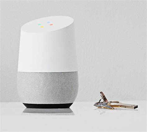 google home in russian single mit kind urlaub s 252 dtirol