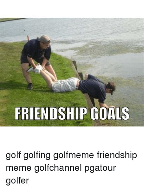 Memes Friendship - funny friendship memes of 2017 on sizzle national