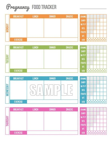 printable pregnancy organizer 28 best images about baby book baby stuff on pinterest