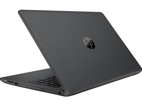 Hp 240 G6 I5 Notebook Pc 2df47pa hp notebook laptops new laptop computers hp store