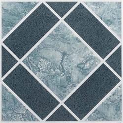 Bathroom Floor Tiles Ebay Vinyl Floor Tiles Self Adhesive Peel And Stick Blue Best
