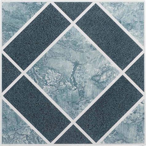 Book Of Stick On Bathroom Floor Tiles In Australia By