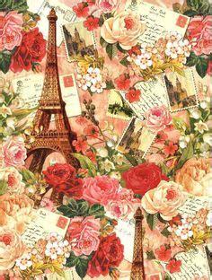 imagenes vintage para decoupage 1000 images about laminas decorativas on pinterest