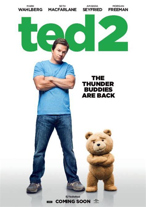 frozen 2 film turkce dublaj izle ted 2 ayı teddy 2 izle t 252 rk 231 e dublaj altyazılı izle