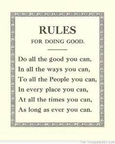 printable house rules poem 1000 images about compassion quotes on pinterest