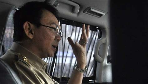 ahok e ktp ahok asks kpk to investigate e ktp project national
