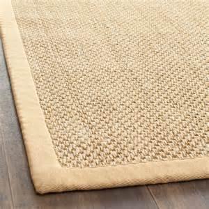 10 x 14 outdoor rug 10 x 14 outdoor rug ehsani rugs