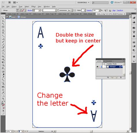 adobe illustrator cs6 ungroup adobe illustrator basic editing questions break apart