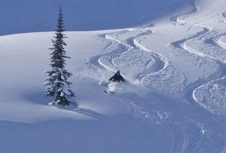best day of time in nevada fresh powder 70 best images about about mt charleston on