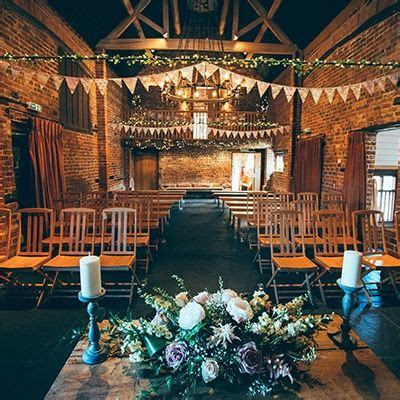 small wedding packages west midlands best 25 wedding venues west midlands ideas on
