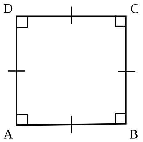square to square file square geometry vector svg wikimedia commons