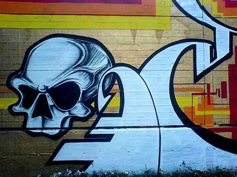graffiti tags images