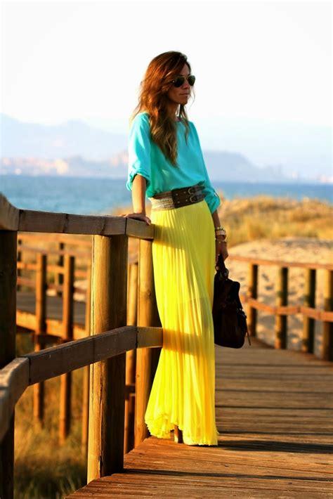 2014 04 27 fashion