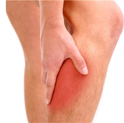 leg injuries solutions for leg problems leg pains helped with leg support