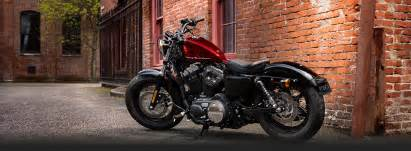 Download image 2015 harley davidson forty eight pc android iphone