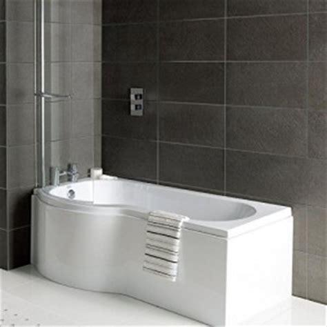 Preisvergleich Badewanne by Badewanne Mit Duschzone Eckig Gispatcher