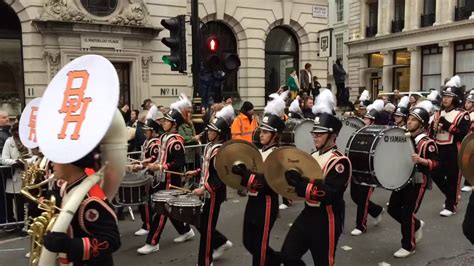 new year parade date 2016 new year s day parade 2016 lnydp