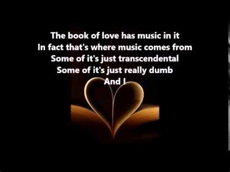 picture book of my lyrics gavin the book of lyrics