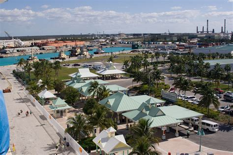 freeport cruise freeport bahamas