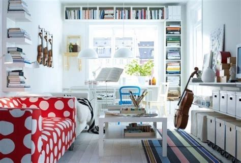 schöne wohnzimmereinrichtung wohnzimmer dekor ikea