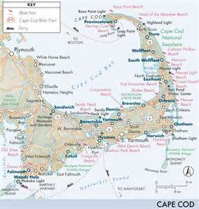 cape cod places to visit from fodor s cape cod - Cape Cod Places To Visit