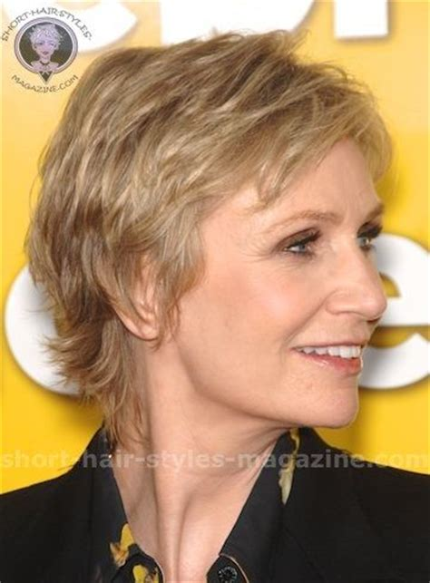 google hair style gallery google image result for http www short hair styles
