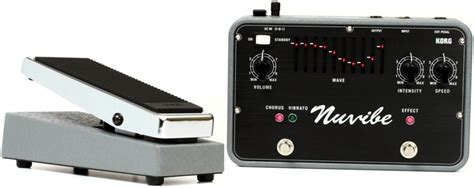 photoresistor expression pedal photoresistor expression pedal 28 images pedal of the day korg nuvibe vibrato chorus pedal
